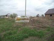 Продам земельный участок 15 сот. - Фото 3