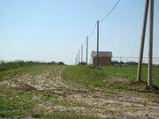 Продам участок в Сергиево-Посадском районе - Фото 2