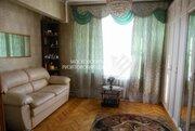Продаем 2-х ком квартиру на Каширке - Фото 3