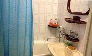 2-х комнатная рядом с водным миром Автозаводский район, Аренда квартир в Нижнем Новгороде, ID объекта - 322285517 - Фото 3