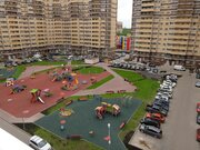 Пушкино, улица Просвящения - Фото 2