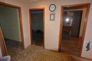 Трёх комнатная квартира на кгб 9. - Фото 3