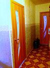 Продажа 2 комнатной квартиры Подольск улица Быковская - Фото 4
