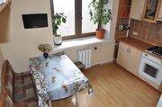 Продается двухкомнатная квартира в сталинском доме на 5-м этаже - Фото 4