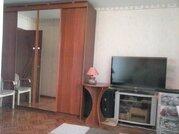 1 комнатная квартира на Рублевке. - Фото 2