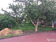 Продам дом, Продажа домов и коттеджей Орел, Вадский район, ID объекта - 502309121 - Фото 5