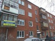 Продажа квартиры, Екатеринбург, Ул. Стахановская - Фото 5