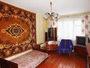 Продажа просторной 3-х комнатной квартиры за малую цену - Фото 5