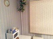 Продается просторная 1-комнатная квартира в Воскресенске - Фото 3