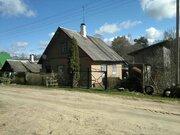 Продажа дома, Печоры, Печорский район, Ул. Пионерская - Фото 1