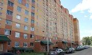 3-х комнатная квартира в г. Сергиев Посад - Фото 5
