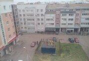 5 500 000 Руб., Продается квартира 107 м2, ул Нагорная, д. 9, Купить квартиру в Ярославле по недорогой цене, ID объекта - 316267052 - Фото 6