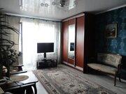 Балашиха,1-комнатная, в центре .Квартира с ремонтом - Фото 3