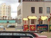2-комн.квартиру в МО г. Балашиха, мкрн. им. Гагарина, д.29 . 73 кв.м - Фото 4