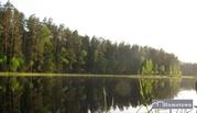 Продается участок, Воря-Богородское - Фото 2
