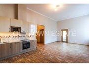 Продажа квартиры, Купить квартиру Рига, Латвия по недорогой цене, ID объекта - 315355941 - Фото 5