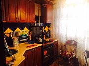 Двухкомнатная квартира в федино - Фото 4