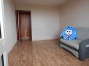 Продаю трехкомнатную квартиру в г. Сергиев Посад, Новоугличское ш, 50 - Фото 2