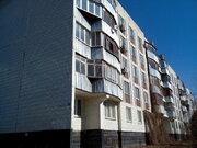 Продам отличную трехкомнатную квартиру ул. Подольская 7 - Фото 2