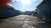 500 Руб., Теплый склад в 1км от МКАД по Щелковскому шоссе, Аренда склада в Балашихе, ID объекта - 900258155 - Фото 17