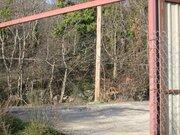 Земельный участок в г. Ялта, пгт. Массандра, 30 соток - Фото 2