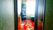 6 150 000 руб., Продается 4 к.кв. г.Подольск, ул. Генерала Смирнова, д.14, Купить квартиру в Подольске по недорогой цене, ID объекта - 316730520 - Фото 1