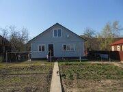 Дом в центре Спас Клепики, ул.Бебеля. - Фото 2