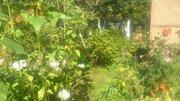 10 соток с домом вблизи Голицыно - Фото 5