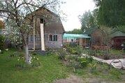 Дача рядом с д.Гостилово - Фото 3