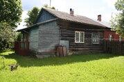Продам дом в д. Новоселово Киржачского района - Фото 2