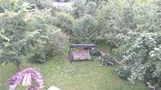 Дом 130 кв.м. Домодедово с. Константиново - Фото 4