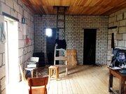 Новый кирпичный дом со всеми коммуникациями - Фото 2