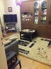 Двух комнатная квартира в Калужской области (Воротынск) - Фото 2