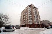 Продам 3-к квартиру, Новокузнецк г, улица Павловского 29 - Фото 4