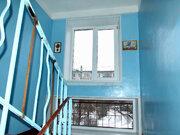 Продажа уютной 1-комн. квартиры по доступной цене - Фото 4