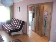 Квартира на Свердлова - Фото 4