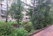 1-комнатная квартира ул.Урицкого, д.55б - Фото 1