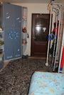 Продажа 3-комн. квартиры - Фото 5