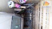 Продажа дома, Металлплощадка, Кемеровский район, Ул. Солнечная - Фото 2