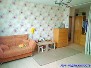 Продам 3-к квартиру, Зеленоград г, к1209 - Фото 1