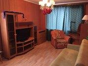 Продаётся однокомнатная квартира в районе шибанкова, Купить квартиру в Наро-Фоминске по недорогой цене, ID объекта - 315045238 - Фото 2