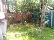 Жилой дом в Домодедово, мкр.Востряково - Фото 4
