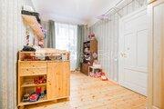 57 000 €, Продажа квартиры, Улица Висвалжа, Купить квартиру Рига, Латвия по недорогой цене, ID объекта - 316793246 - Фото 5