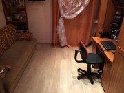 Продажа квартир в Коломне