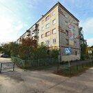 Продаю однокомнатную квартиру на ул. Баринова