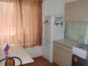 1-комнатная квартира на Лихачёвском шоссе. - Фото 2