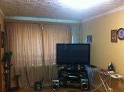 Квартира в Южном районе с хорошим ремонтом, Аренда квартир в Наро-Фоминске, ID объекта - 312216759 - Фото 2