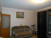 2 770 000 Руб., Продаю 3-комнатную в Амуре, Купить квартиру в Омске по недорогой цене, ID объекта - 322428645 - Фото 20