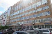 Продажа офисного здания 3746 кв.м. Алтуфьевское шоссе. 79ас3 - Фото 3
