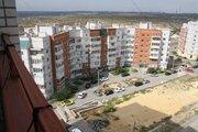 Продаётся 4комн 2уровн квартира в Дзерж.районе Волгограде - Фото 5